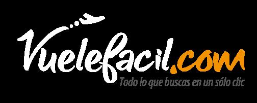Vuele Fácil - Las mejores tarifa en hoteles, autos y boletos aéreos, hacia y desde El Salvador